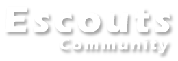 Escouts: Community - Powered by vBulletin